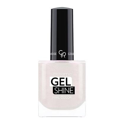 GR Extreme Gel Shine Nail Color - 05