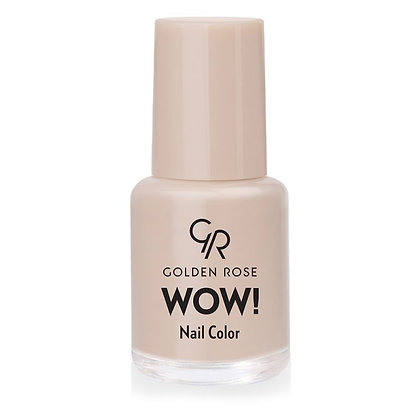 WOW Nail Color Lacquier - 05