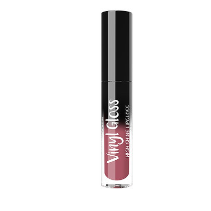 GR Vinyl Gloss High Shine Lipgloss - 06