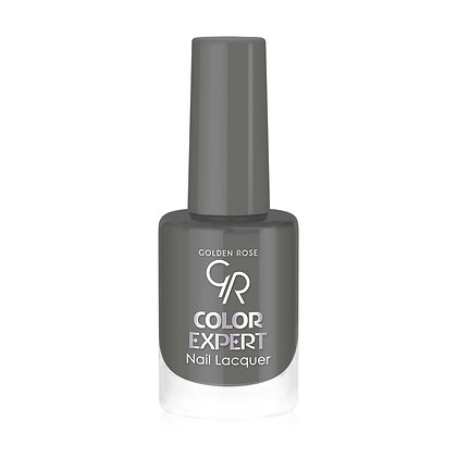 GR Color Expert Nail Lacquer - 120