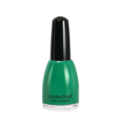 GR With Protein Nail Lacquer - 347