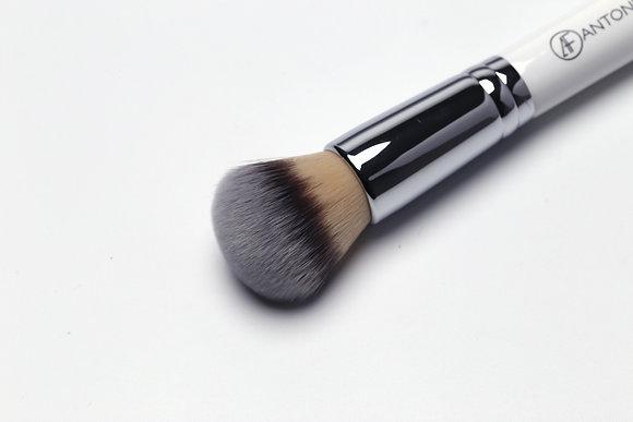C1 - Round Contouring Brush