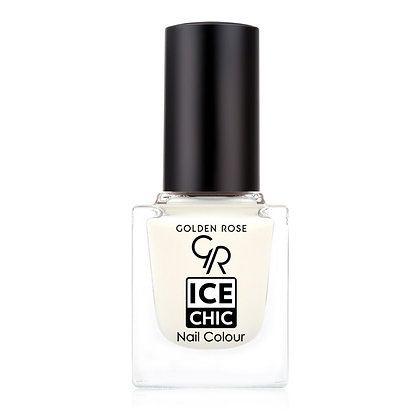 GR Ice Chic Nail Lacquer - 03