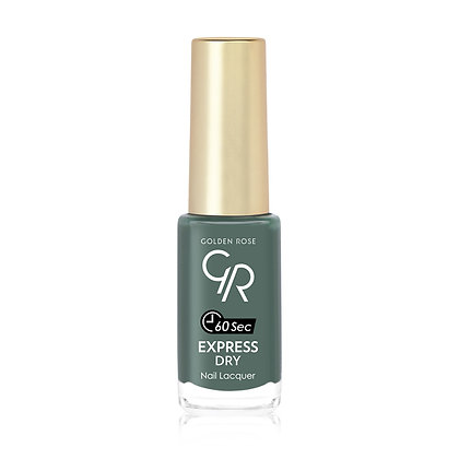 GR Express Dry Nail Lacquier - 86