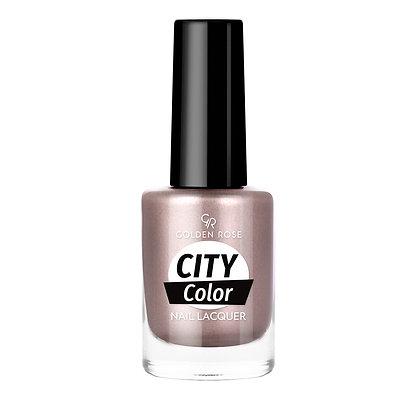 GR City Color Nail Lacquer - 38