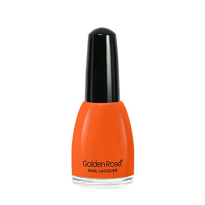 GR With Protein Nail Lacquer - 269