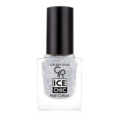 GR Ice Chic Nail Lacquer - 101