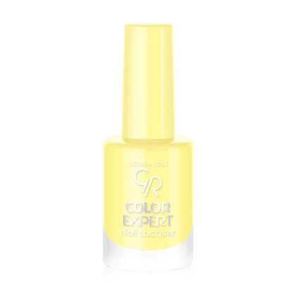 GR Color Expert Nail Lacquer - 44