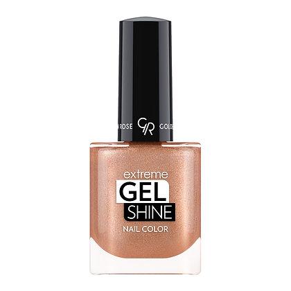 GR Extreme Gel Shine Nail Color - 40