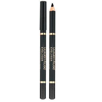 GR Eyeliner Pencil - 301