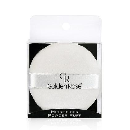 GR Microfiber Powder Puff