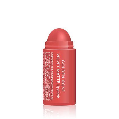 GR Mini Velvet Matte Lipstick - 05