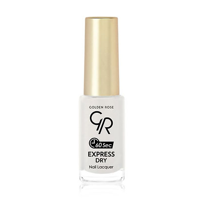 GR Express Dry Nail Lacquier - 07