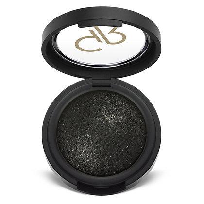 GR Terracota Eyeshadow - 102