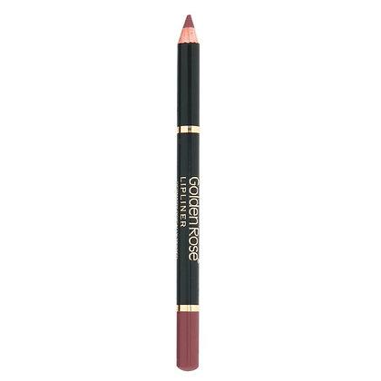 GR Lipliner Pencil - 224