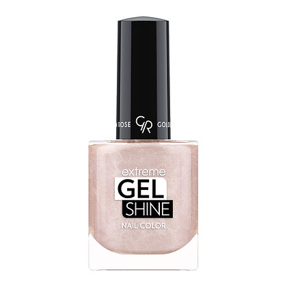 GR Extreme Gel Shine Nail Color - 11