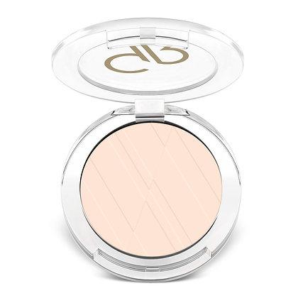 GR Pressed Powder - 103 Nude