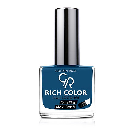 GR Rich Color Nail Lacquer - 145