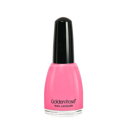 GR With Protein Nail Lacquer - 358