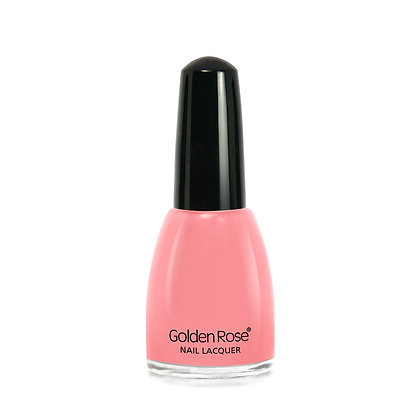 GR With Protein Nail Lacquer - 362