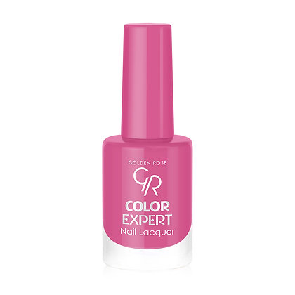 GR Color Expert Nail Lacquer - 19