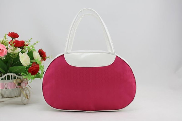 Cosmetic bag MONO