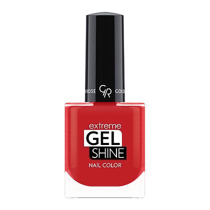 GR Extreme Gel Shine Nail Color - 59