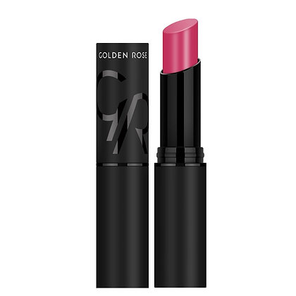 GR Sheer Shine Stylo Lipstick - 18