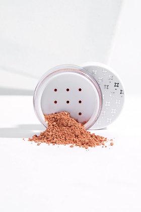 COLOURPOP Luster Dust Highlighter  - GNOMIE