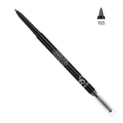 GR Longstay Precise Browliner - 105