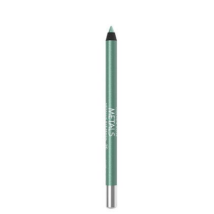GR Metals Metallic Eye Pencil - 05
