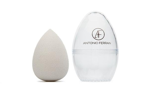 Antonio Ferran Makeup Blender Sponge