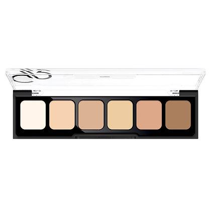 GR Correct & Conceal Palette - 01