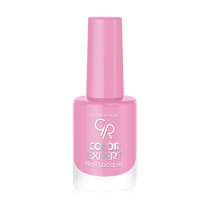 GR Color Expert Nail Lacquer - 53