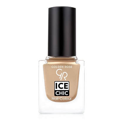 GR Ice Chic Nail Lacquer - 61