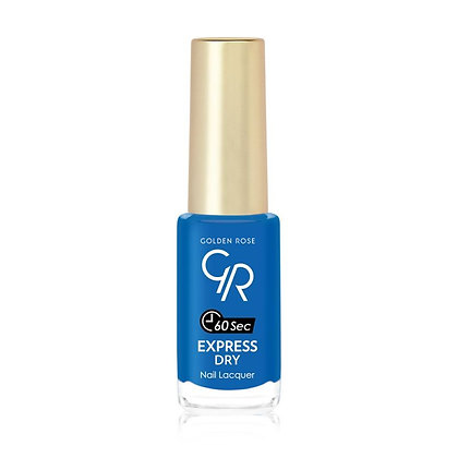 GR Express Dry Nail Lacquier - 73