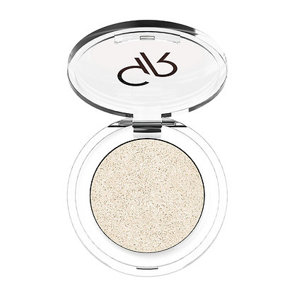 GR Soft Color Mono Eyeshadow - 82 Shimmer