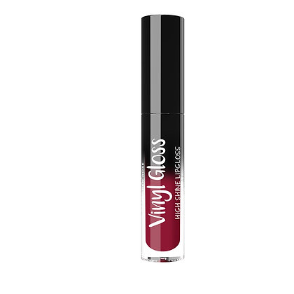 GR Vinyl Gloss High Shine Lipgloss - 12