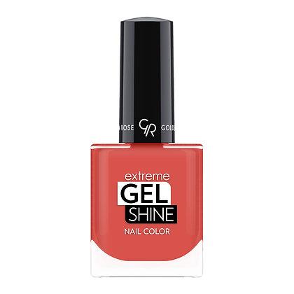 GR Extreme Gel Shine Nail Color - 52