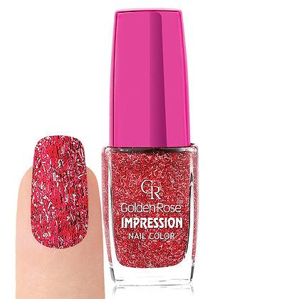 GR Impression Nail Lacquer - 10