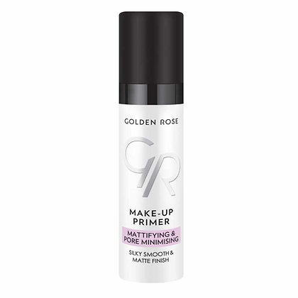 GR Make-up Primer Mattifying & Pore Minimizing
