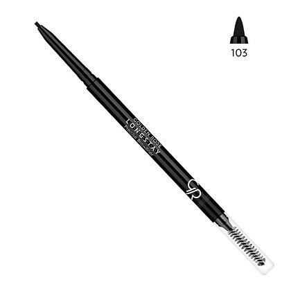 GR Longstay Precise Browliner - 103
