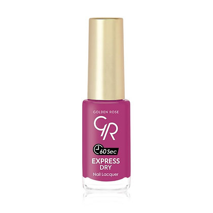 GR Express Dry Nail Lacquier - 40