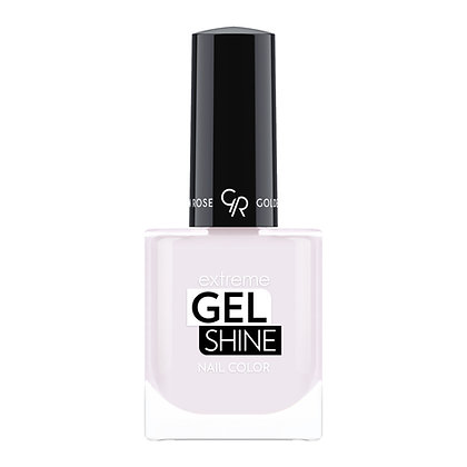 GR Extreme Gel Shine Nail Color - 04