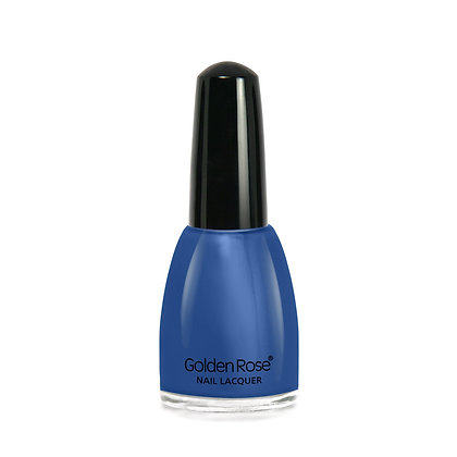 GR With Protein Nail Lacquer - 334