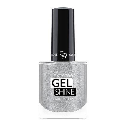 GR Extreme Gel Shine Nail Color - 29