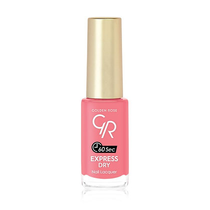 GR Express Dry Nail Lacquier - 36