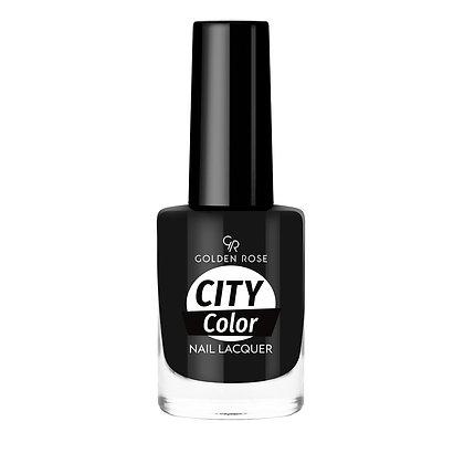 GR City Color Nail Lacquer - 65