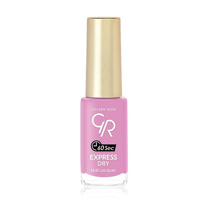 GR Express Dry Nail Lacquier - 23