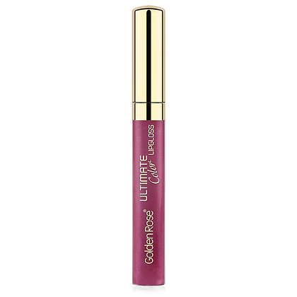 GR Ultimate Color Lipgloss - 18
